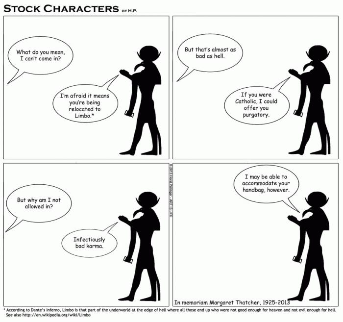 stock_characters_006.jpg
