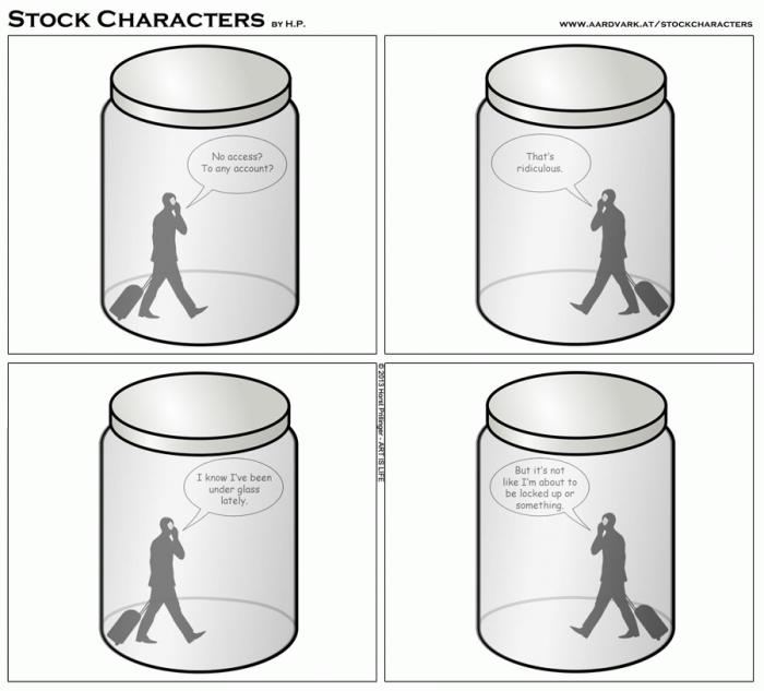 stock_characters_043.jpg
